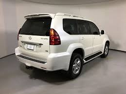lexus gx470 low gear 2007 used lexus gx 470 at tempe honda serving phoenix az iid