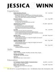 high school resume exles for college admission college application resume college application resume exles