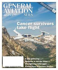 the perils of having an oil starved pt6a what to do aug 10 2017 by general aviation news issuu