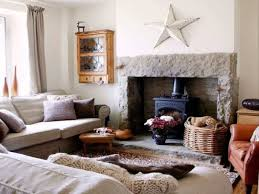 vintage shabby chic living room ideas youtube