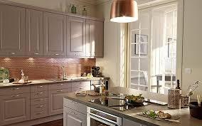 luminaire de cuisine décoration et luminaire de cuisine castorama