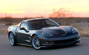 chevy corvett 2012 chevrolet corvette reviews and rating motor trend