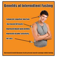 Fasting Meme - 5 2 fasting diet supplement formula the facts and benefits of