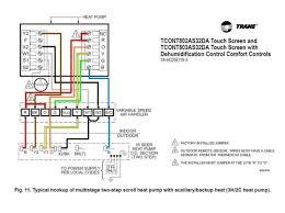 diagrams 32641836 janitrol furnace thermostat wiring u2013 electrical