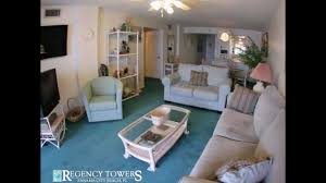 100 panama city beach beach houses for rent nautilus cove