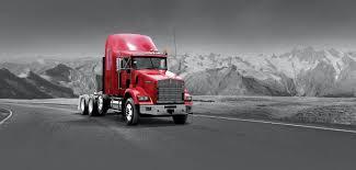 partes de kenworth camiones