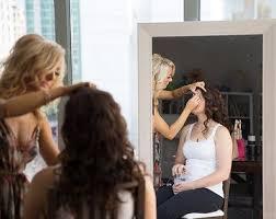 Makeup Artist Collection 501 Best Makeup By Jasmine Hoffman Images On Pinterest Jasmine
