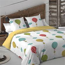 Small Single Duvet Tutti Confetti Small Air Balloons King Duvet Cover Set Love