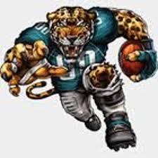 images jaguars football team jaguar football logo