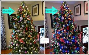 tree decorating ideas styloss