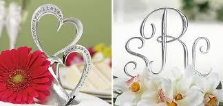 colorado springs wedding cakes colorado springs wedding cake