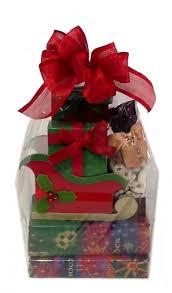 naples fl marco island fl holiday gift baskets christmas gift