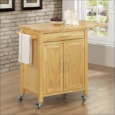 inexpensive kitchen islands kitchen islands on wheels chef kitchen island with