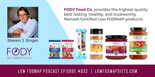 the low fodmap diet u0026 ibs podcast download free