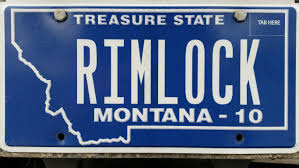 Car For Sale Billings Mt by Rimrock Lock Home Locksmith Billings Mt