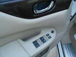 lexus of henderson service department used cars 2012 nissan quest sv galesburg nissan galesburg il