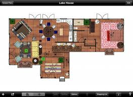 Best Home Design App For Ipad Home Design Software App Floor Floor 3d Floor Plan Software Plan