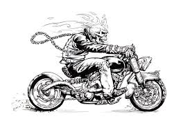 143 best motociclismo images on pinterest motorcycles children