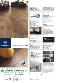 117 Best Winckelmans Tiles Images by The Buyers Guide 17th Edition By Sa Decor U0026 Design Issuu