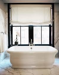 White House Bathtub Freestanding Bathtub Beauties Centsational Style