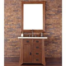wall mirror bathroom vanities u0026 vanity cabinets for less