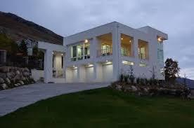 Home Design Kendal Kendal Design Build