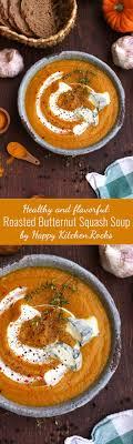 soup kitchen menu ideas 474 best soup images on soup recipes soups and stews