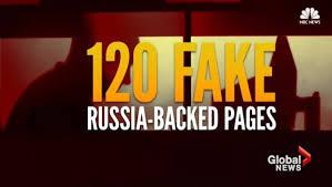 frustrated u s senators grill facebook twitter google in russia