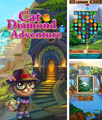 merry christmas match 3 android apk game merry christmas match