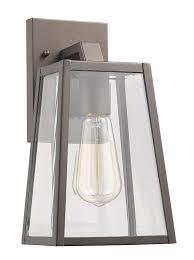 How To Make A Sconce Light Fixture Outdoor Wall Lighting U0026 Coach Lights You U0027ll Love Wayfair