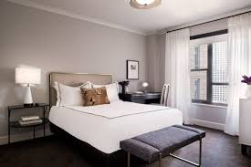 chicago gold coast hotels near michigan ave the talbott hotel superior queen room
