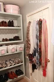 Room Closet by 36 Best Closet Organization Images On Pinterest Closet