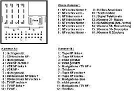 100 2007 mini cooper s wiring diagram mini cooper parts