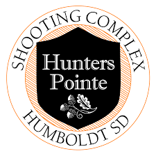hours rifle pistol range and sporting clays hours of operation hunters