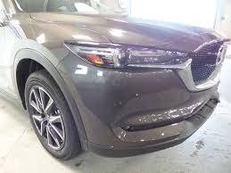 mazda automobiles new 2017 mazda cx 5 4 door sport utility in edmonton ab 76044