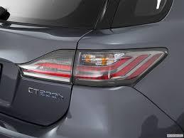 voiture lexus crossover lexus ct 200h d u0027occasion à vendre rive sud montréal laval