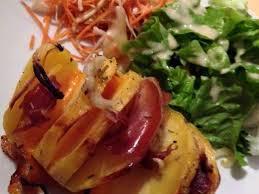 recette cuisine sur tf1 cuisine tf1 56 images tf1 cuisine 13h laurent mariotte 28