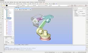 pictures on linux design software free home designs photos ideas