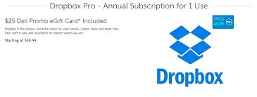 black friday safe deals deal alert buy a 1tb dropbox pro subscription at 40 off get a