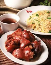cuisine trotter cuisine paradise singapore food recipes food reviews