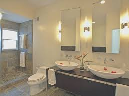 Bathroom Vanity Lights Clearance Closeout Bathroom Vanity Lights Bathroom Designs