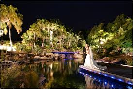 Mt Annan Botanical Garden Botanical Garden Wedding Venues In New South Wales Budget Car Rental
