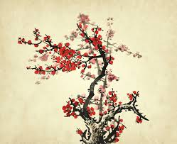 what does flower symbolize in china gardening tips flower wiki