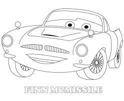 cars movie coloring pages cars movie coloring pages cars