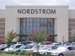 Nordstrom Help Desk Number Nordstrom Wikipedia