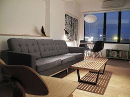 Home Decorating Ideas For Small Apartments 73 Best Small Living Space Ideas Images On Pinterest