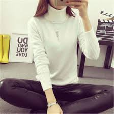 white cashmere turtleneck sweater suppliers best white cashmere