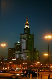 20 landmarks that went green for st patrick u0027s day