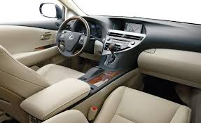 car picker red lexus lflc car picker lexus rx interior images