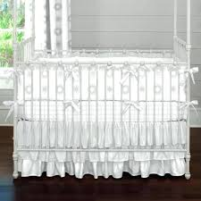 Pottery Barn Toile Bedding Bedding Sets Pink Over The Moon Toile Baby Crib Bedding Bedding